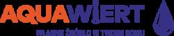 AquaWiert - Studnie głębinowe