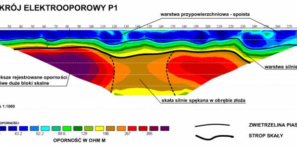 zarnow-P1-1024x378.png