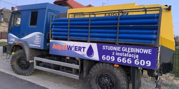 wiercenie_studni2.jpg